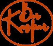 logoBKcircel.png