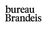 sponsor-brandeis.jpg