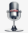 Podcast1.png