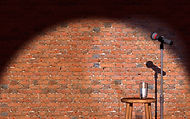 kerri-pomarolli-funny-females-comedy