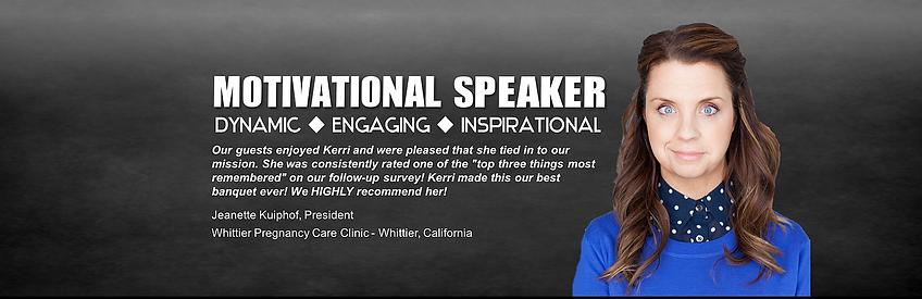 motivational_speaker.png