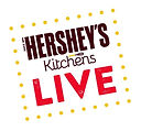kerri-pomarolli-hershey-kitchens-comedian-speaker