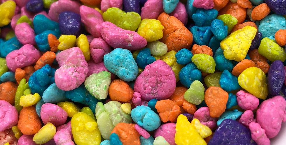 Bubblegum Sprinkles