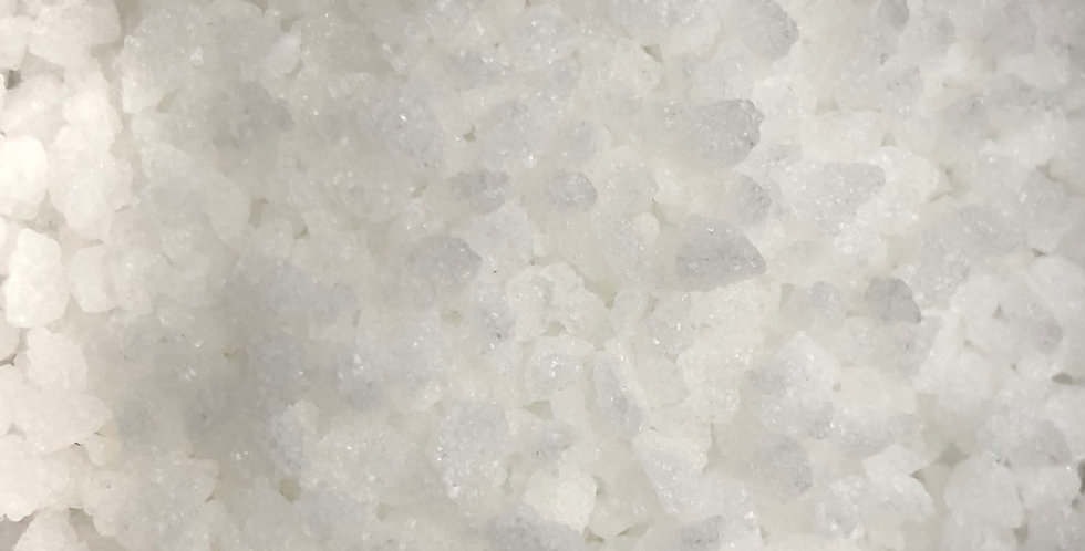 Snow Sprinkle
