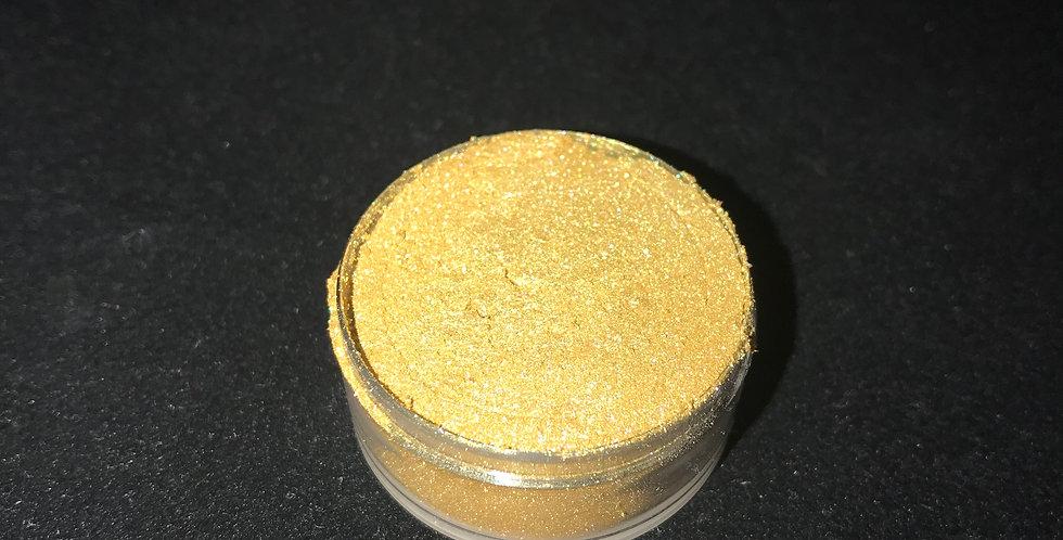 Edible Lustre Dust / Chocolate Colour