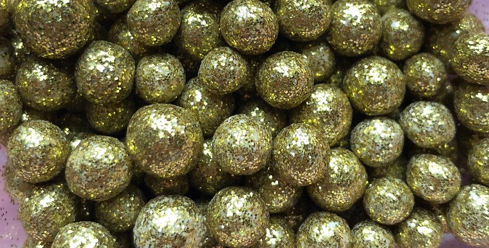 Bling Balls
