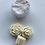 Thumbnail: White Chocolate colour