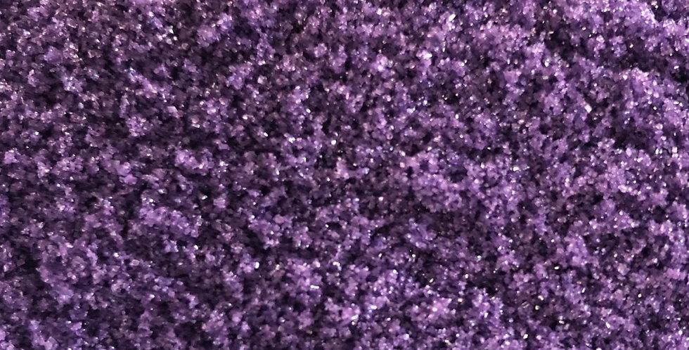 Purple Sanding Sugar