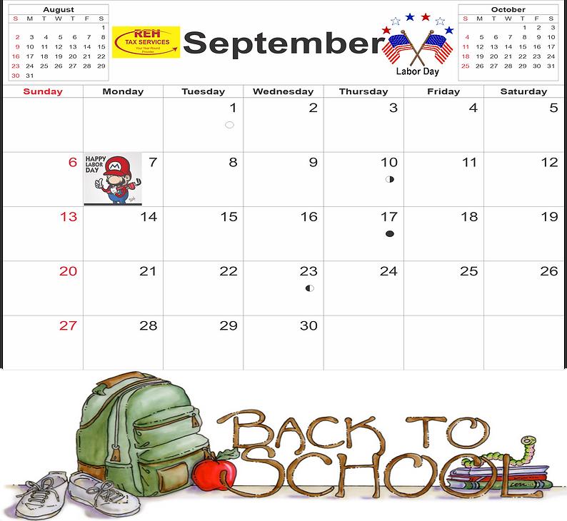 calendar FINAL September 2020 A.png