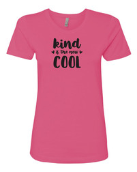kind is the new cool 5.jpg