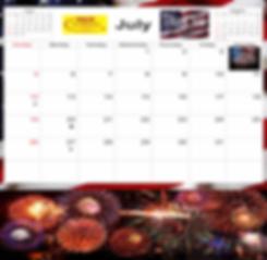 calendar FINAL July 2020.png