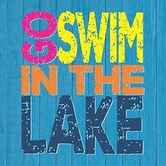 go swim at the lake.jpg