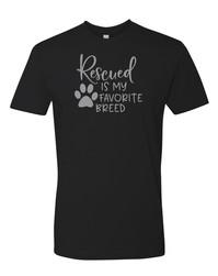 rescue is my favorite breed 1.jpg