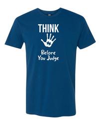 think before you judge 3.jpg