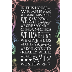 In this house 12x18.png