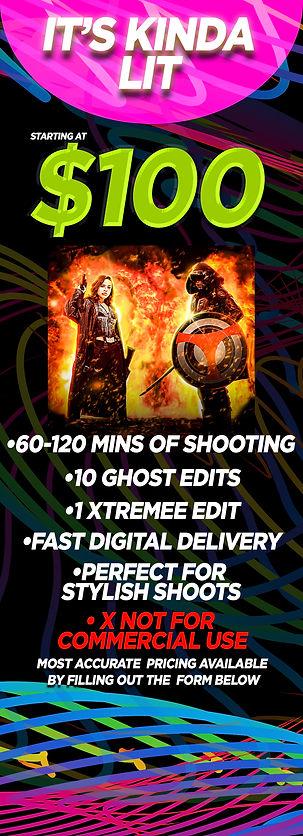 photography prices 100.jpg