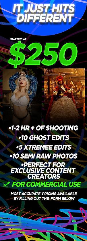 photography prices 250.jpg