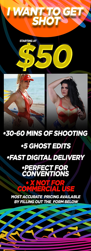 photography prices 50.png