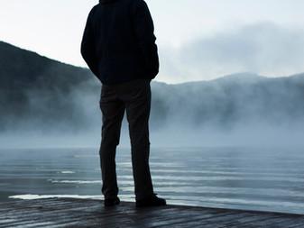 Top 5 Reasons Men Leave Women They Love
