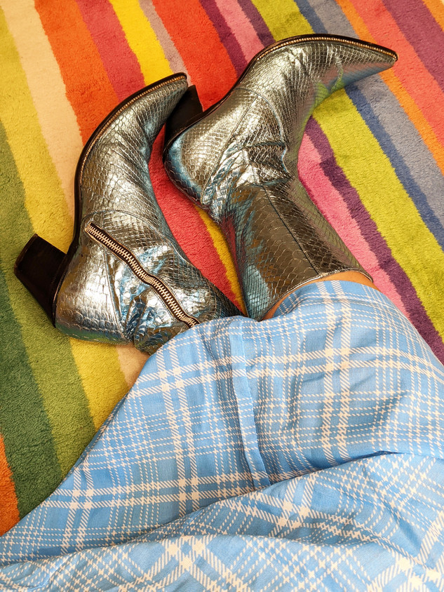 70s prarie dress with shoes.jpg