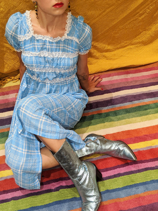 70s prarie dress sit down with shoes.jpg