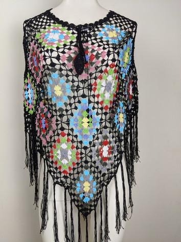 2000s Crochet Poncho.jpg