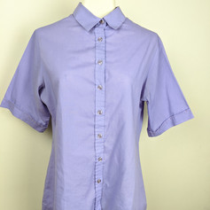 1970s Lilac Button-Up.jpg