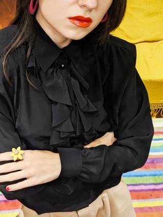 black blouse standing.jpg