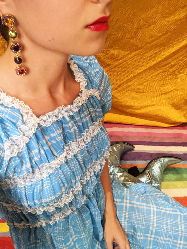 70s prarie dress sit down.jpg