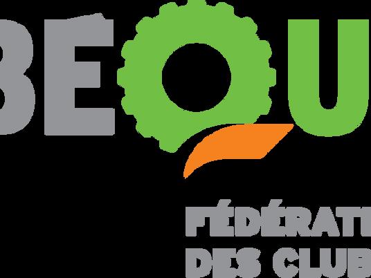 PLUS D'ARGENT POUR LES MEMBRES DE LA FÉDÉRATION QUÉBÉCOISE DES CLUBS QUADS (FQCQ)