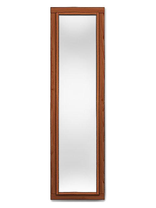Зеркало из бука