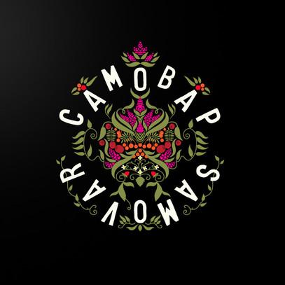 Логотип Самовар _edited.jpg