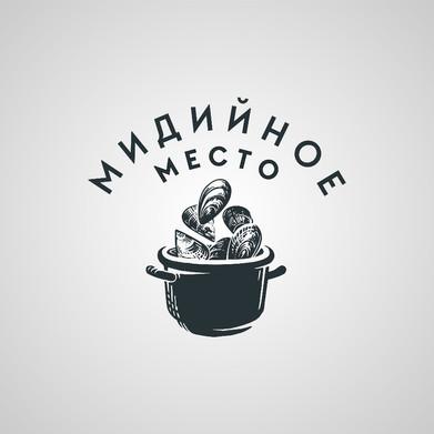 Сайт_проекты-02_edited.jpg