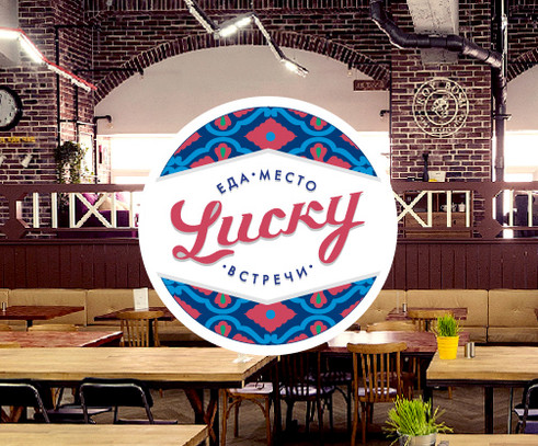 Kl-Lucky.jpg