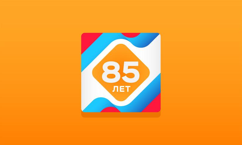 Сайт_проекты-01_edited.jpg