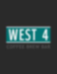 West4 logo