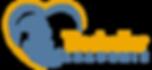 logo tierheiler.png