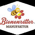 Bienenretter.png