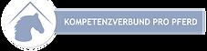 pro pferd_edited.png