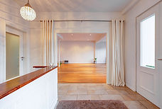 Yogahaus Vorraum.jpg