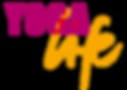 logo_yogalife.png