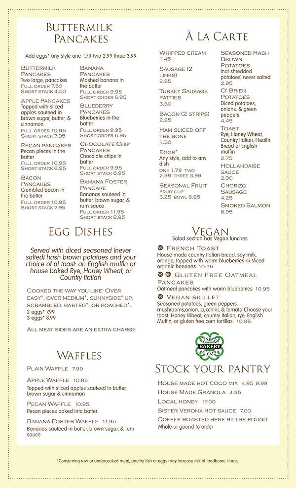 New long menu_page-2.jpg