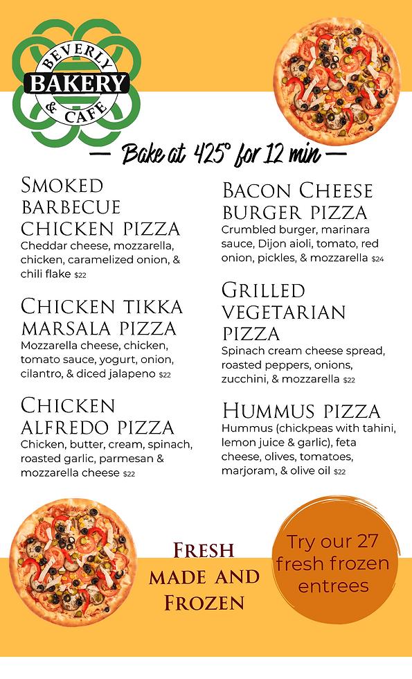Pizza Specials Sign.png