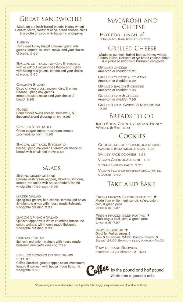 New long menu_page-4.jpg