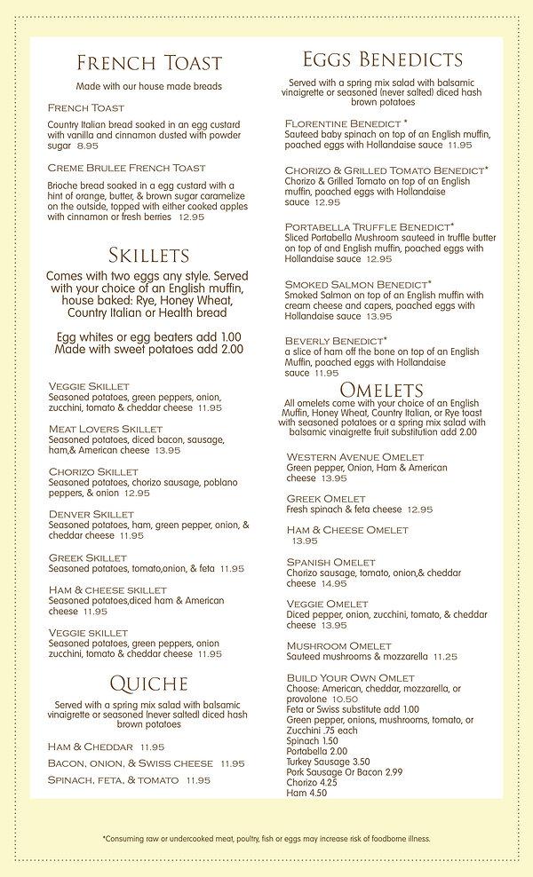 New long menu_page-3.jpg