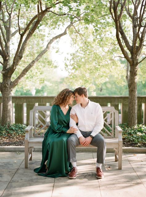 2020 Jenny Shipley Engaged DA Film-2.jpg