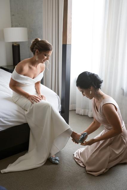 2020 Jenny Shipley Wedding CA-16.jpg