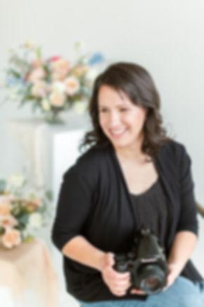 2020 Web Jenny Shipley Branding-6.jpg