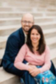 Jenny Shipley Kansas City Wedding Photographer Senior photographer olathe overland park