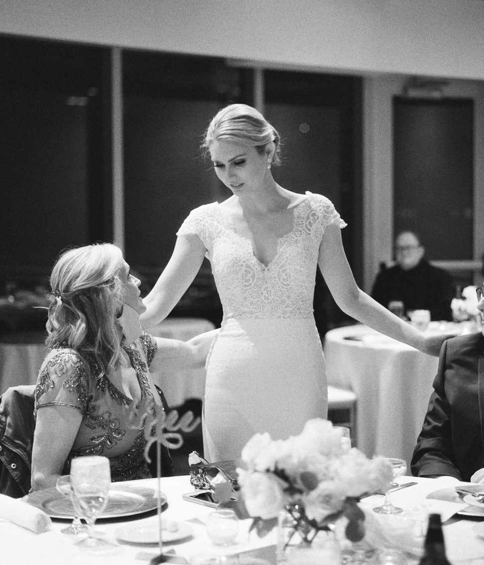 2020 Jenny Shipley Wedding CL WR-59.jpg